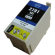 Tinteiro Compatível Epson 27 XXXL T2791 Preto (39ml)   - ONBIT