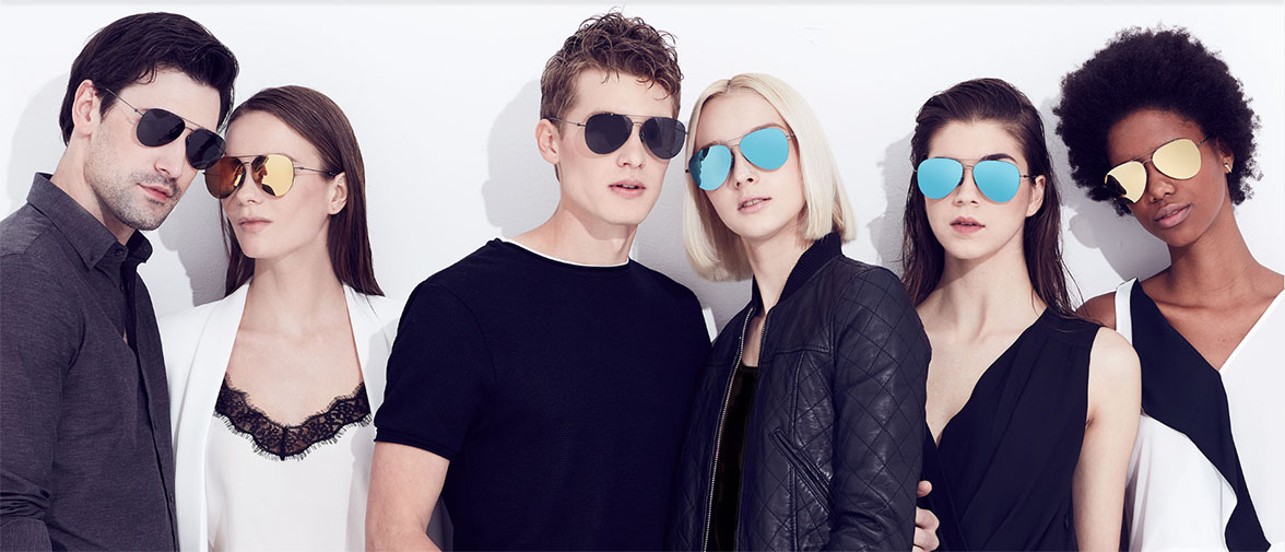 0798daa77c510 Óculos Sol Xiaomi Mi TS Polarized Sunglasses - na loja online ONBIT.pt